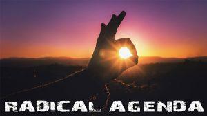 Radical Agenda S03E001 - Reintroduction